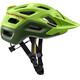 Mavic Crossride Fietshelm groen/olijf